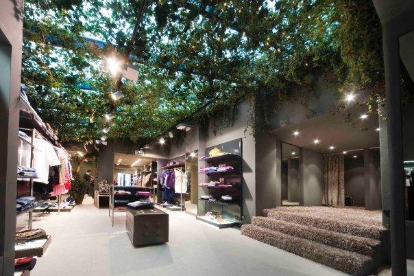 Projekte vedovelli srl for Sterzing boutique hotel